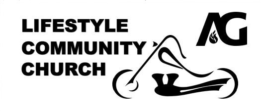 Lifestyle Community Church