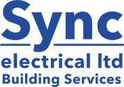 Sync Electrical Services Ltd