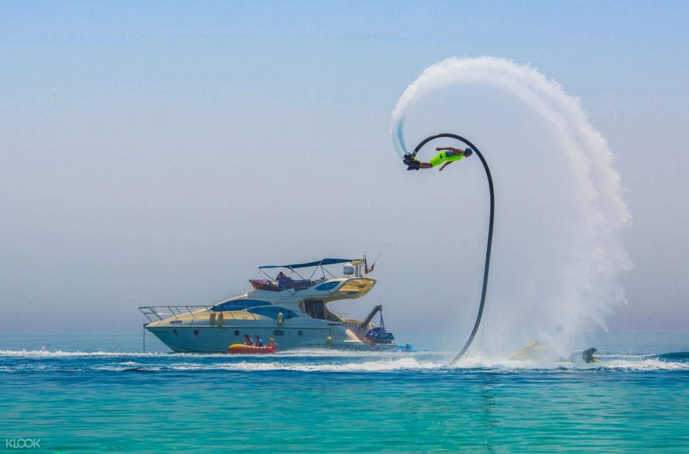 Flyboarding in fORT lAUDERDALE AND MIAMI. wATERSPORTS BEST AQUA FLIGHT. Boat parties with aqua flight. fun experience for families kids and adults vacation
