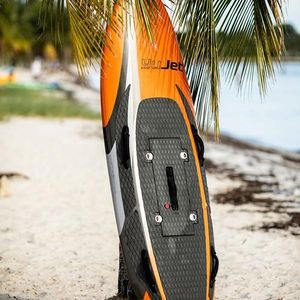 Yujet surfer, rent the electric surfboard in fort lauderdale aqua flight. in fort lauderdale. yujet