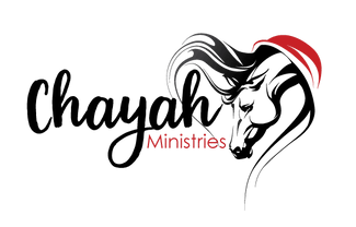Chayah Ministries
