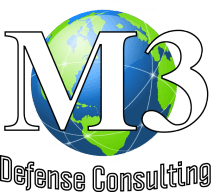 M3 Defense Consulting