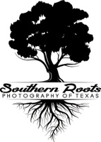 Southern Roots Photography of Texas