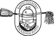 Bayou Country Wholesale Supply, Inc