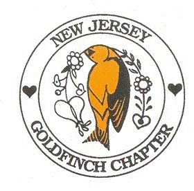 New Jersey Goldfinch Chapter