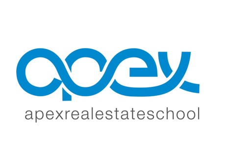 Apex Real Estate School