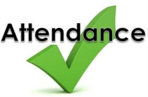 Goliath School Management System software attendance reporting