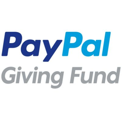 Donate to JNS Ministries today with PayPal Giving Fund