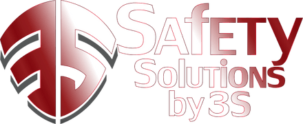 3S Safety Solutions
