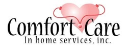 Comfort care in home services inc