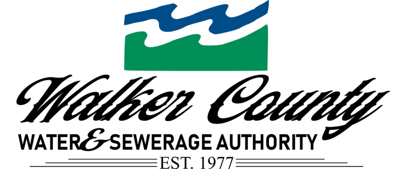 Walker County Water & Sewerage Authority