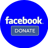 Make a Donation from Facebook