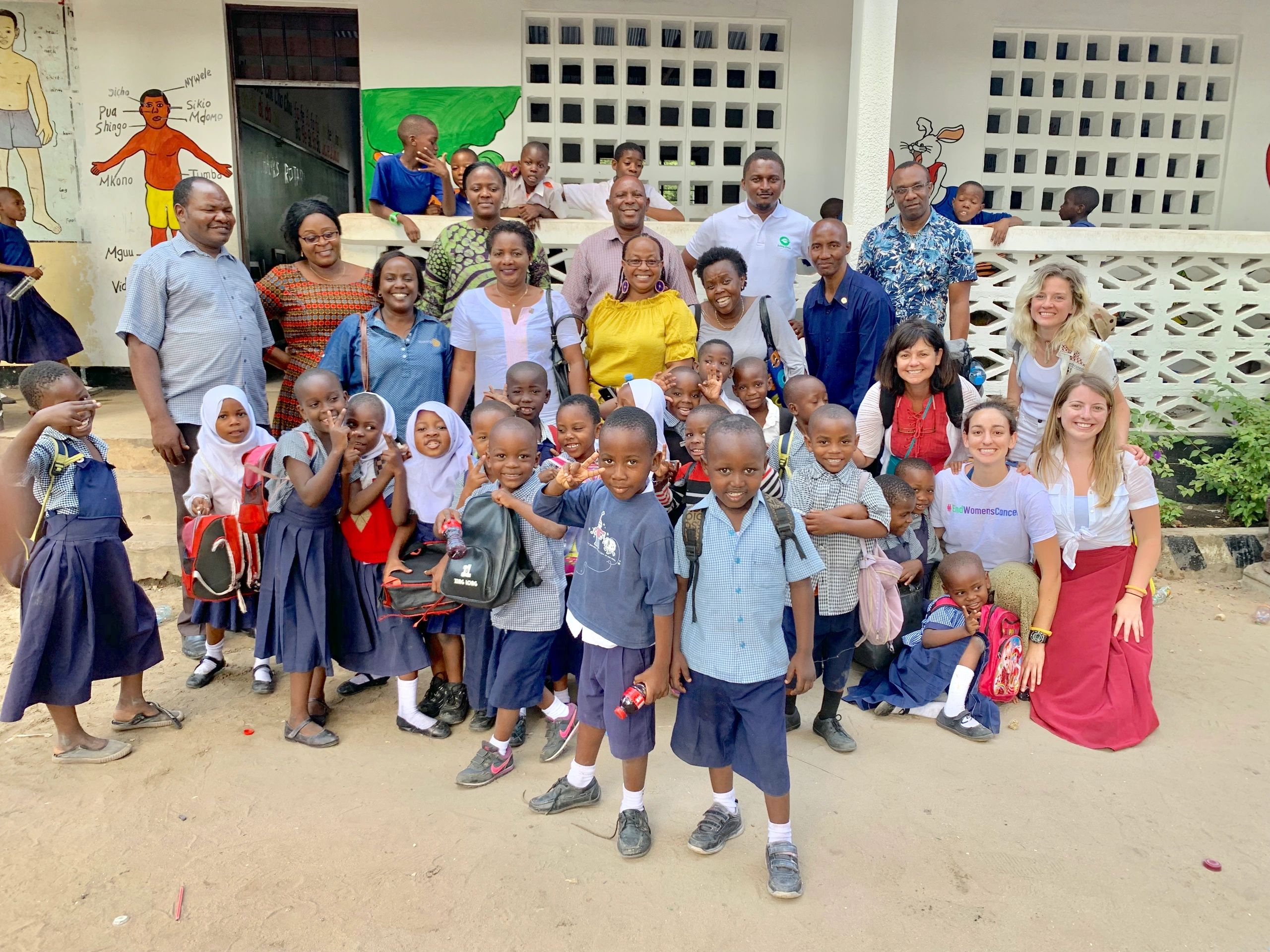 "{""blocks"":[{""key"":""33jb3"",""text"":""Presented desks to kindergarten children at Dar Es Salem, Tanzania, one of the poorest schools in Tanzania -- the 8th poorest country in the world. with Rotary Club "",""type"":""unstyled"",""depth"":0,""inlineStyleRanges"":[],""entityRanges"":[],""data"":{}}],""entityMap"":{}}"