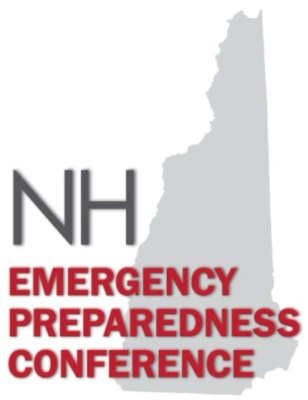 NH Emergency Preparedness Conference