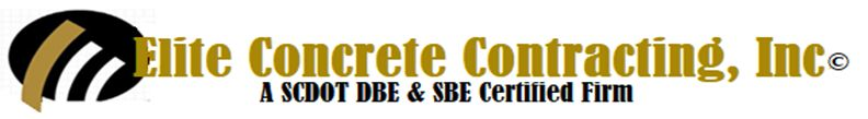 ELITE CONCRETE CONTRACTING, LLC