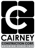 Cairney Construction Corp.