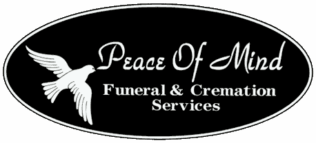 Peace of Mind Funeral & Cremation Services