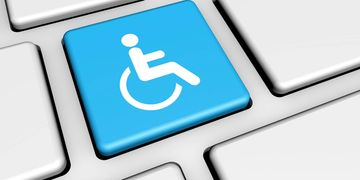 Resources for Americans with Disabilities