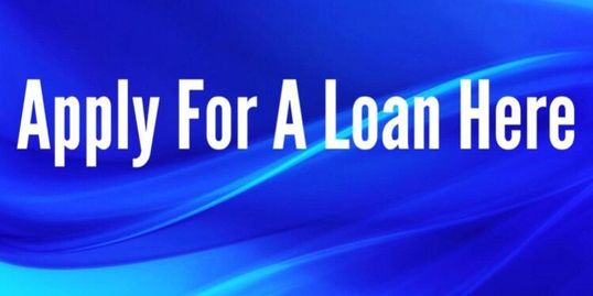 loans, cash advance, home loans, personal loans, business loans, bad credit loans, credit, financing