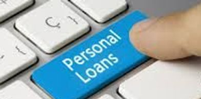 Good And Bad Credit Personal Loans, Home Loans, Auto Loans, Student Loans, Cash Advance Loans, loans