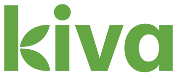 Kiva Loans and Microfunding solutions.