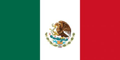 Mexico loans. Mexican funding solutions. Mexico money