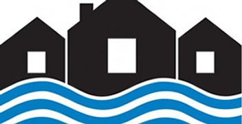 Flood Insurance. National Flood Insurance Program. Floodsmart.