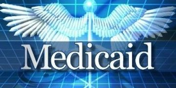 Medicaid coverage. usa.gov