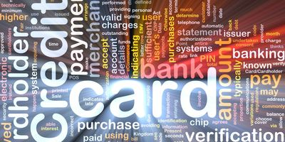 Credit terms glossary. Loans, credit, billing cycle, credit, credit report, credit score, financing