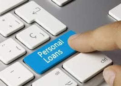 Personal Loans: Offering personal loans, bad credit loans, cash advance, title loans, auto loans.