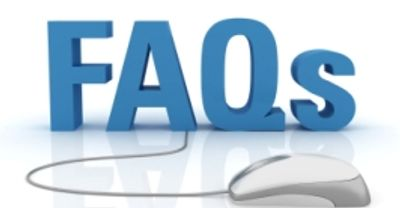DDDLoans FAQ Page. Frequently asked questions, definitions, descriptions, google, bing, yahoo. help
