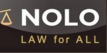 Nolo, law, lawyers, documents, legal forms, legal docs