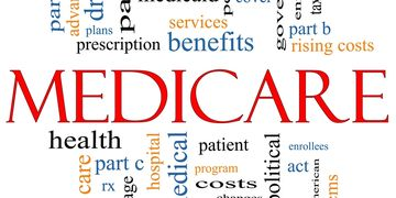 Do you qualify for Medicare? You might have Medicare plan options beyond the federal program,