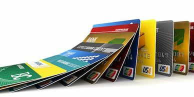 Credit Card Offers, Credit Cards, Visa, MasterCard, American Express, Bad Credit, Good Credit, Chase