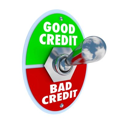 Credit solutions. credit reports, fico score, bad credit, good credit, business credit, duns number,