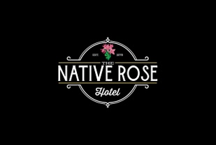 Native Rose Hotel