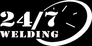 24/7 Welding Services Inc.