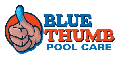 Blue Thumb Pool Care