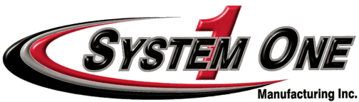 System One Manufacturing INC.