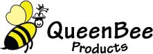 Queen Bee Products