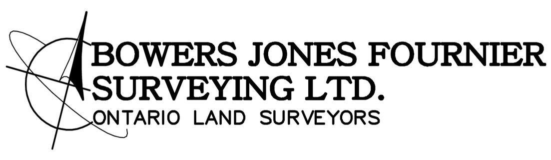 Bowers Jones Fournier Surveying Ltd.