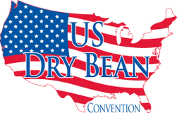 US Dry Bean Convention
