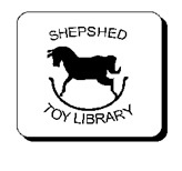 Shepshed Toy Library