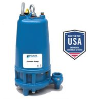submersible pumps septic wastewater