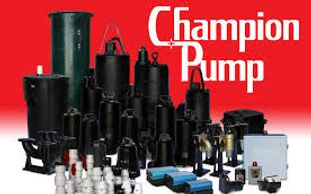 affordable pumps submersible pumps grinder wastewater
