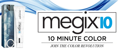10 MINUTES to cover grey 100% 80 COLORS