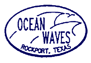 Ocean Waves Square Dance Club
