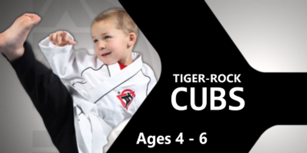 Kids Martial Arts, Kids Taekwondo, Kids Karate. Free trial.