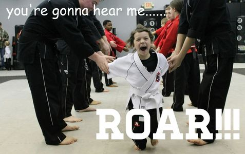 Martial Arts for kids, teens and adults. Highlands Ranch, Lone Tree, Centennial. Free trial.