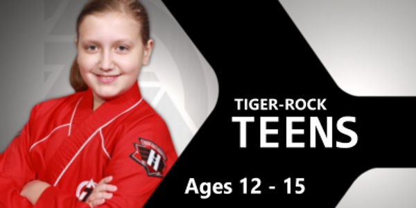 Martial Arts for teen, Taekwondo for teens, Karate for teens. Free trial.